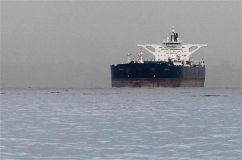 2012-03-07t085911z_2_btre82517pb00_rtroptp_3_iran-oil-sanctions.grid-6x2