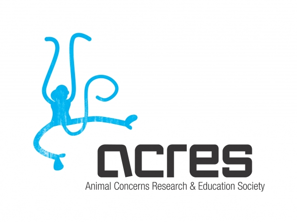 ACRES_logo_Horizon__1