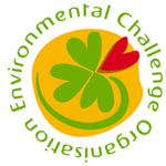 ECO_Logo_small