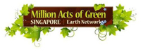 million-acts-of-green_small